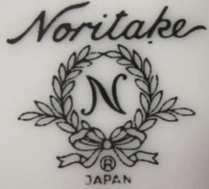 Dating nippon marks