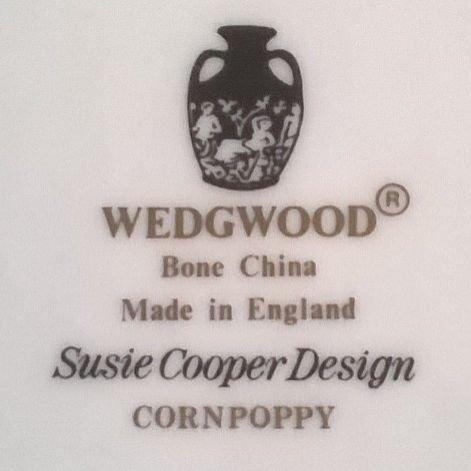 Etruria marks wedgwood england Antique Wedgwood